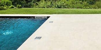 Liquid Limestone Concrete